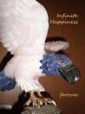 Infinite happiness forever (eBook, ePUB)