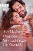 Diagnose: Sehnsucht nach Dr. Reynolds (eBook, ePUB)