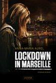 LOCKDOWN IN MARSEILLE