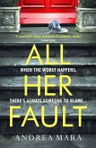 All Her Fault