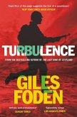 Turbulence (eBook, ePUB)