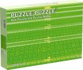 Puzzle-Puzzle³ (Puzzle)