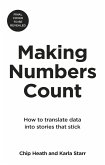 Making Numbers Count
