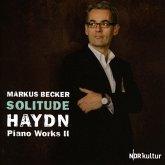 Solitude-Klavierwerke Vol.2