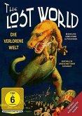 Die Verlorene Welt-(s/w+Color)