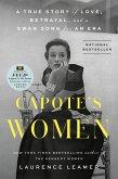 Capote's Women (eBook, ePUB)