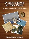 La vuelta a España del Corto Maltés (eBook, ePUB)