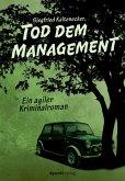 Tod dem Management (eBook, PDF)