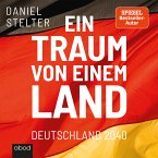 Ein Traum von einem Land (MP3-Download)