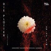 Die Plotter (ungekürzte Lesung) (MP3-Download)