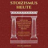 Stoizismus heute (MP3-Download)