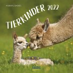 Tierkinder 2022