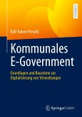 Kommunales E-Government