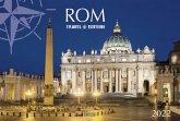 Rom 2022