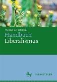 Handbuch Liberalismus