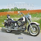 Dreambikes 2022