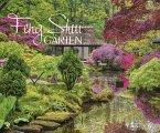 Feng Shui Gärten 2022
