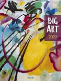 Big ART 2022