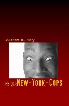 RB 003: New-York-Cops