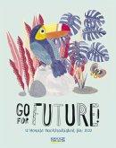 Go for Future! 2022