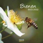 Bienen 2022