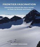 Frontier Fascination (eBook, ePUB)