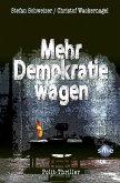 Mehr Demokratie wagen (eBook, ePUB)