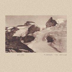 429 Hz Formen Von Stille - Weber,Hendrik