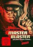 Master Blaster - Verlierer müssen Sterben
