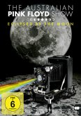 Eclipsed By The Moon