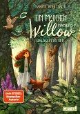 Waldgeflüster / Ein Mädchen namens Willow Bd.2 (eBook, ePUB)