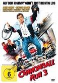Cannonball Run 3