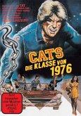 CATS - Die Klasse von 1976 Uncut Edition