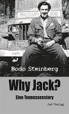 Why Jack?