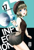 Infection Bd.17