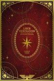 Warhammer 40.000 - Liber Xenologis