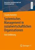 Systemisches Management in sozialwirtschaftlichen Organisationen