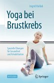 Yoga bei Brustkrebs
