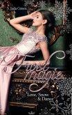 Frostmagie - Love, Snow & Dance