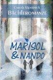 Marisol und Nando (eBook, ePUB)