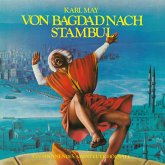 Von Bagdad nach Stambul (MP3-Download)