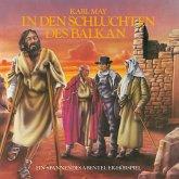 In den Schluchten des Balkan (MP3-Download)