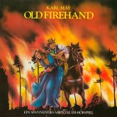 Old Firehand (MP3-Download)