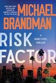 Risk Factor (eBook, ePUB)