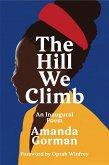 The Hill We Climb (eBook, ePUB)
