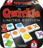 Qwirkle Limited Edition