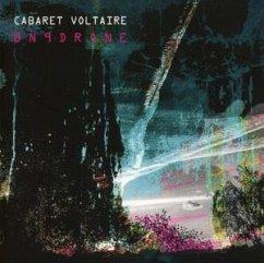 Bn9drone - Cabaret Voltaire