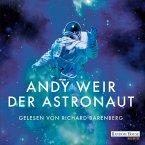 Der Astronaut (MP3-Download)