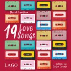 19 Love Songs (MP3-Download)