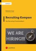 Recruiting-Kompass
